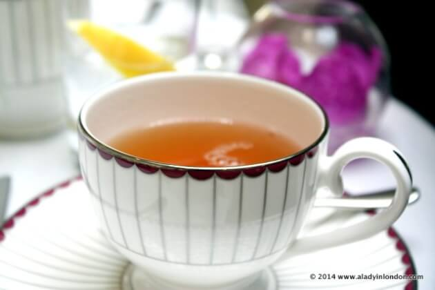 An Expat's Guide to British Tea Culture - You'll Want to Read This