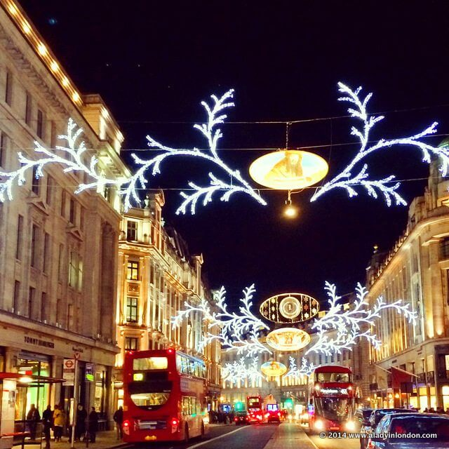 Find and apply today for the latest Christmas jobs like Sales Assisting, Sales Advising, Merchandising and more. bright and dynamic Brand Ambassadors throughout the Christmas period. Charles Farris London founded in is a vibrant growing company and we are looking for individuals who are passionate about retail and love our fragrances.