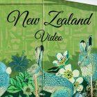 New Zealand Video