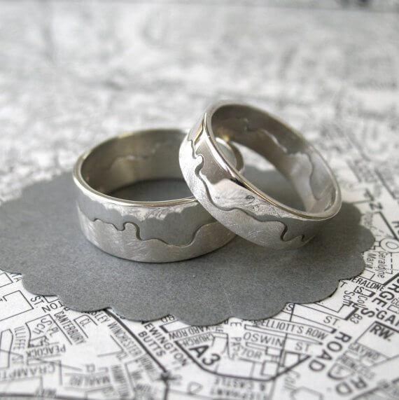 London Ring