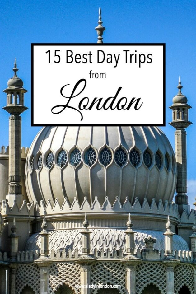 dc2ff76f8fb6 15 Best Day Trips from London