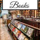 Best London Books