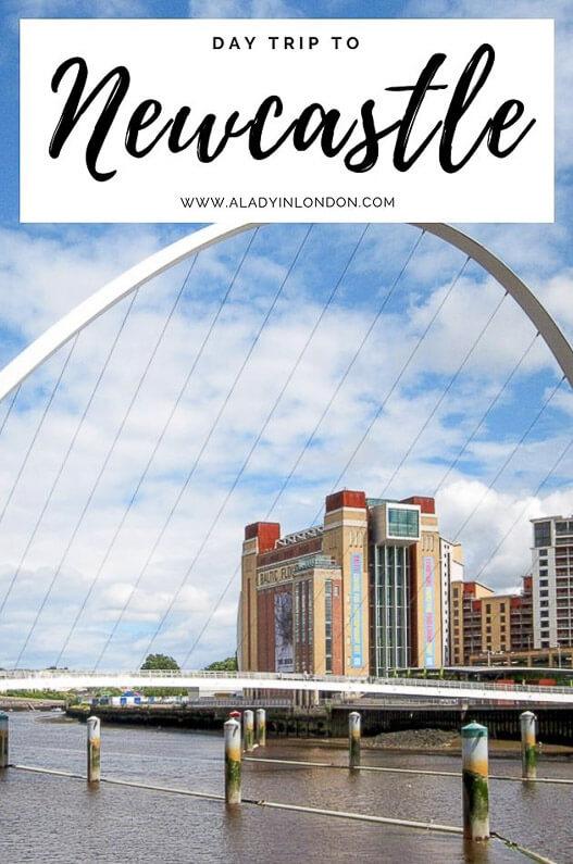 Newcastle | Bay bridge, Newcastle, Landmarks